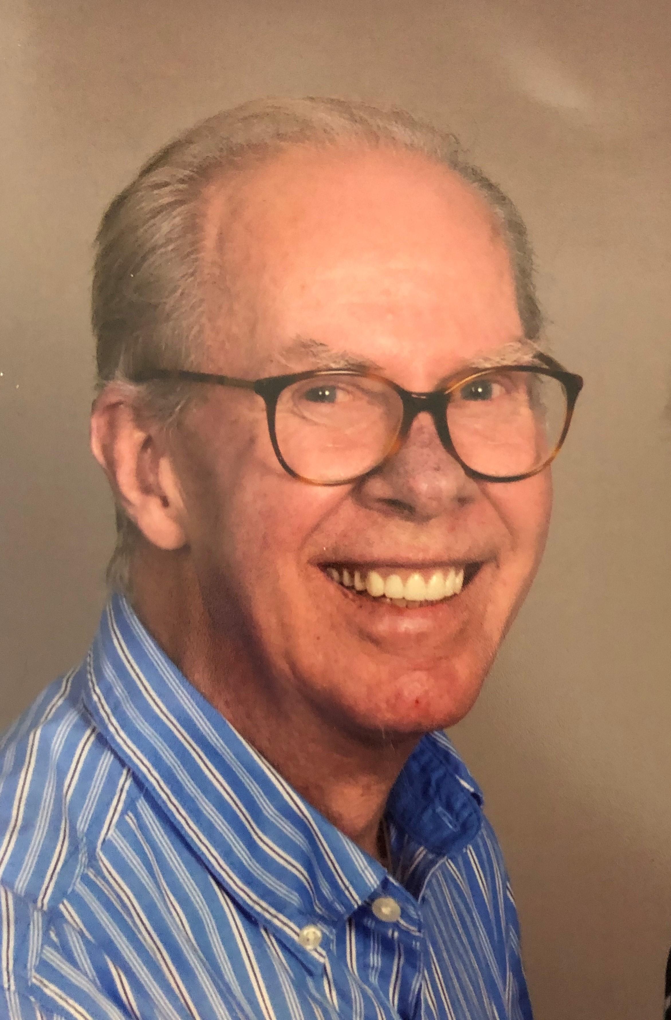 Edward C. Koehn, 73, of Monticello