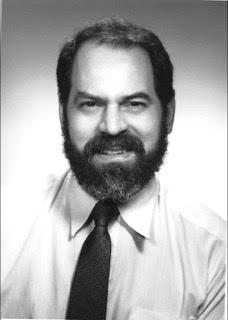 Mark Grams, MD, 68, formerly of Glencoe