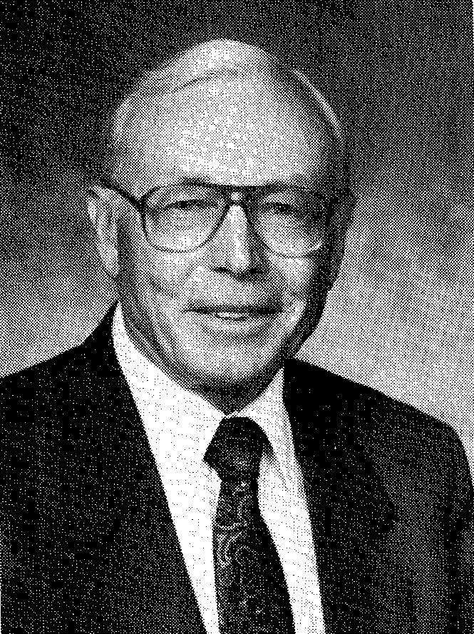 William 'Bill' Herman Harjes, 89, of NYA