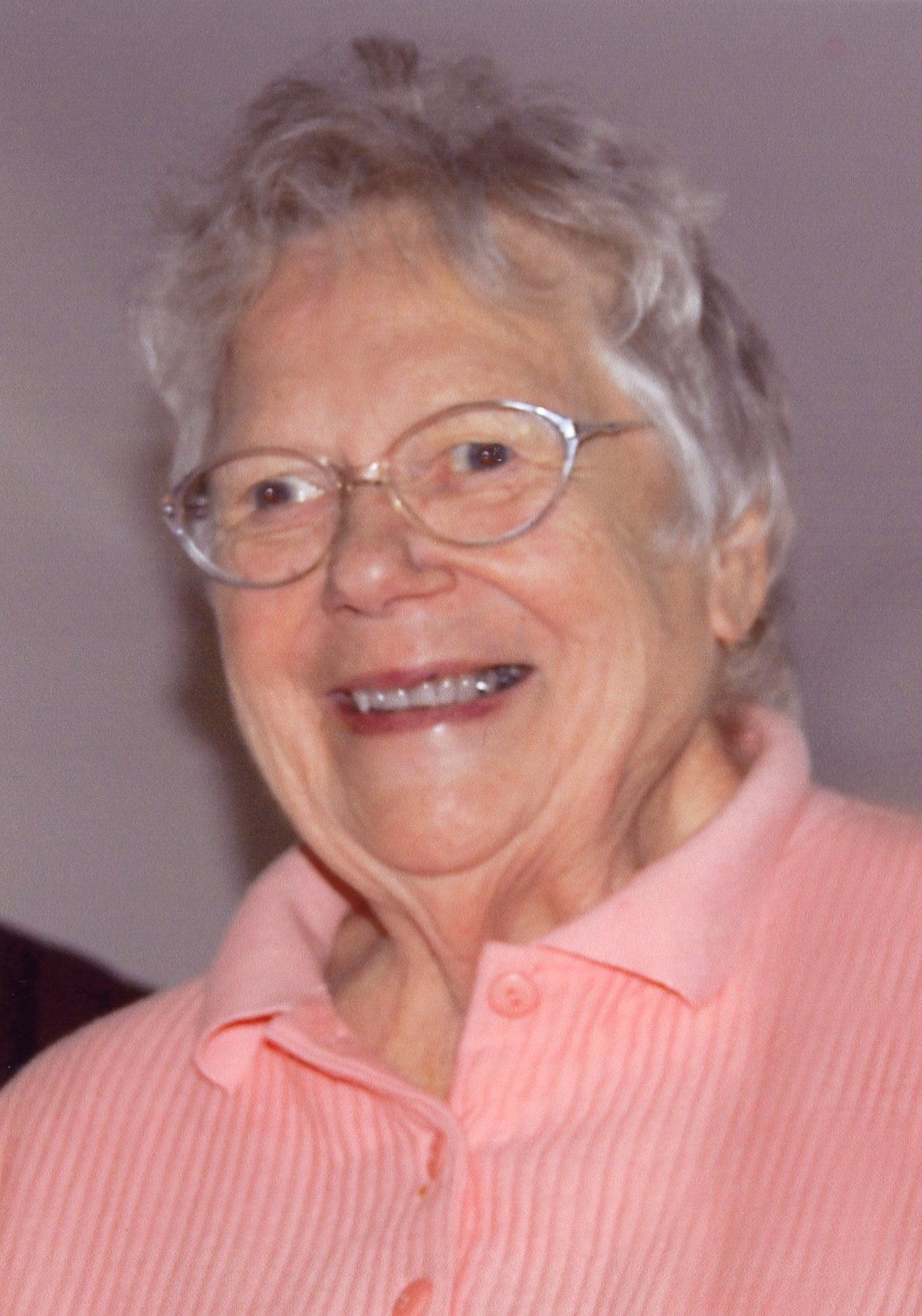 Constance P Tesch 94 Of Waconia Minnesota Obituaries
