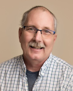 Steven W. Greenwalt, 61, of Glencoe