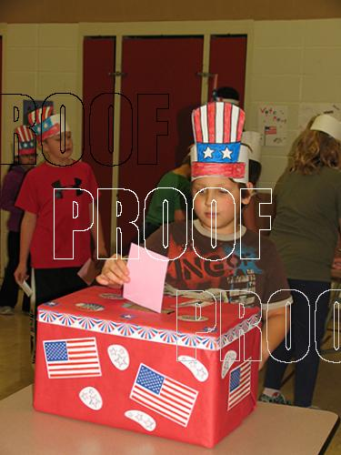 11-15-12-IMG_3732