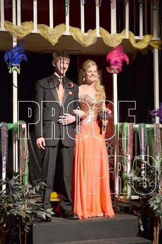 Prom-DSC_0090