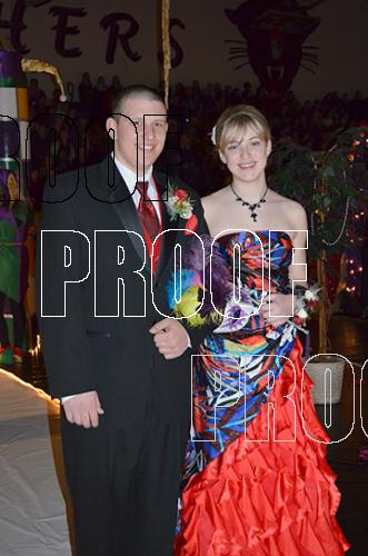 Prom-DSC_0141