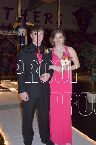 Prom-DSC_0142