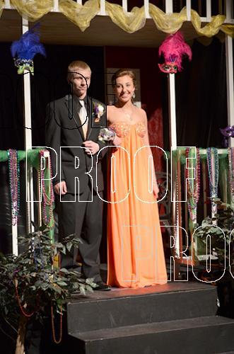 Prom-DSC_0160