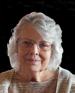 LaVera Droege, 82, of Glencoe